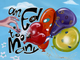 Vlcsnap-2015-07-03-20h17m45s476