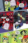 SSCW-2 Page 4