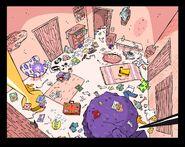 Eddy's Room BPS
