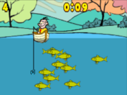 EddyFishFrenzy