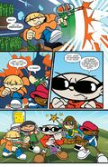 Knd Page 52