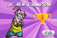 ToonHoopsEddyChampion