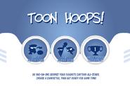 HoopsSelect