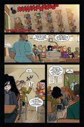 Zombie-Tramp-18-8-adb51