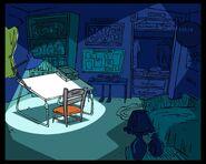Edd's Room BPS