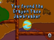 CrayonTacoJawbreaker