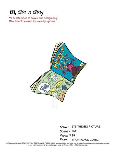 File:Front or Back Comic.jpg