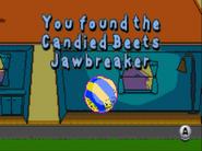 CandiedBeetsJawbreaker