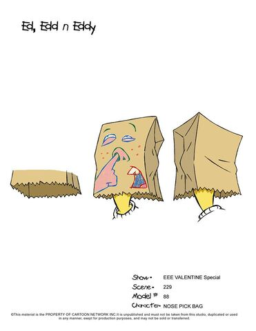 File:Nose Pick Bag.jpg