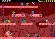 InfectEdPlatform4