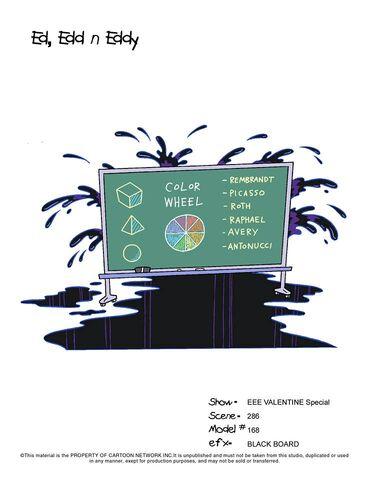 File:Black Board.jpg