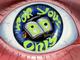 Vlcsnap-2013-07-21-11h27m56s248