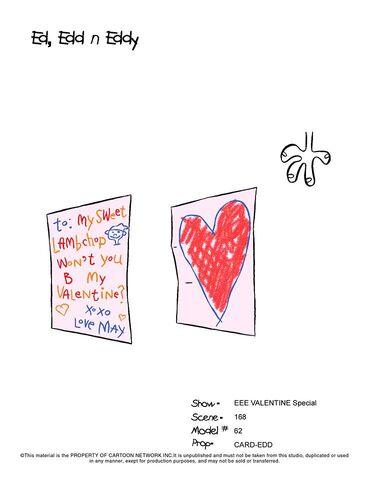 File:Card - Edd.jpg