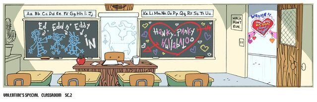 File:Valentine's Special Classroom SC.2.jpg