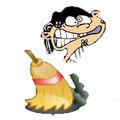 Thumbnail for version as of 20:20, September 13, 2008