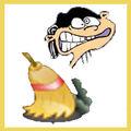 Thumbnail for version as of 20:22, September 13, 2008