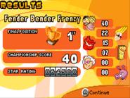 FenderBenderFrenzyTrophy