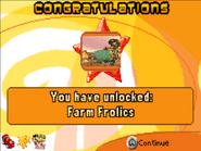 FarmFrolicsUnlock