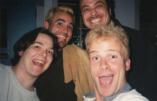 File:Danny, Matt, Sam and Tony.jpg
