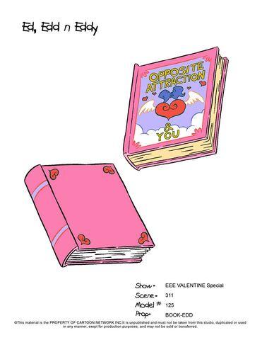 File:Book - Edd.jpg
