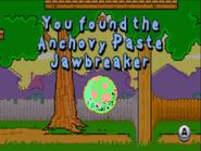 AnchovyPasteJawbreaker