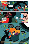 SSCW-5 Page 3