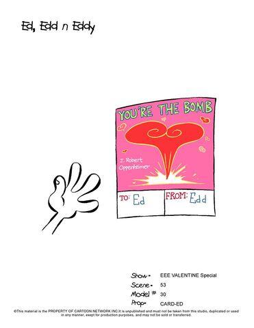File:Card - Ed.jpg
