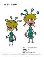 Nazz Medusa Design