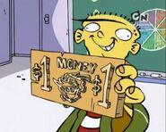 Ed Dollar