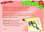InfectEdInstruct1