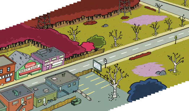 File:Candy Store Street.png
