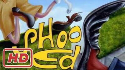 Ed Edd n Eddy S02E10 Rent a Ed & Shoo Ed