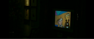Ed and Eddy in Shattered