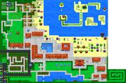 Summer Resort Map - edited