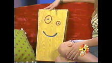 Plank on Fridays