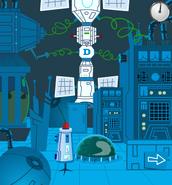 STATDexterRobot