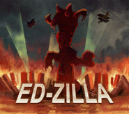 EdzillaTitleCard