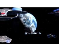 Voyagerfreak2