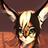 Rhionhi's avatar
