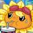 Teacup Terry's avatar