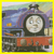 ThomasWoodenRailwayFan13
