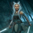 Avatar Shara's avatar