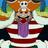 Gaggle Zealot's avatar