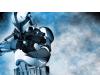 501st.legion.trooper