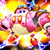Robokirby