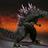 Gojira16's avatar