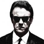 Mr.White703's avatar