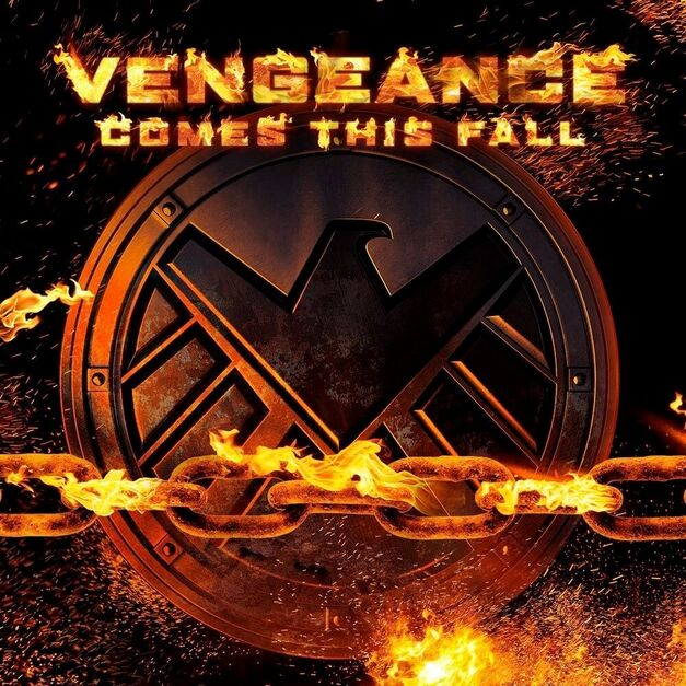 Agents-of-SHIELD-Ghost-Rider-Vengeance-promo