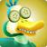 OmegaBit's avatar