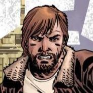 ComicRick's avatar